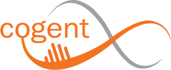 cogent-uk-logo-2015