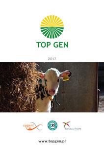 katalog_top gen 2017