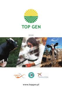 katalog_top gen 2016