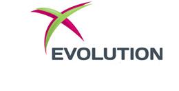Evolution (dawniej Sersia)