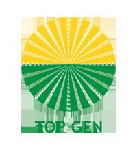Top Gen