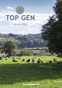 katalog_top gen 2018