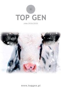 katalog_top gen 2019