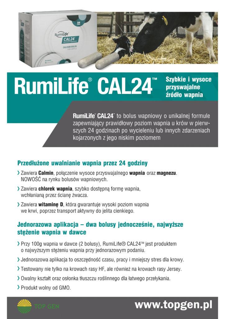 Rumilife_cal24_PL