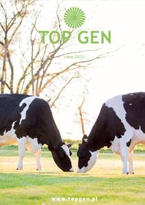katalog_top gen 2020