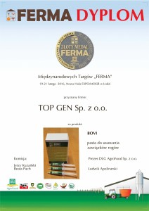 Top_Gen