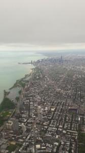 Chicago-z-lotu-ptaka