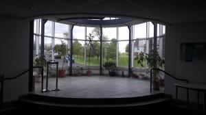 Miedzynarodowe-Centrum-Biotechnologii-CRI