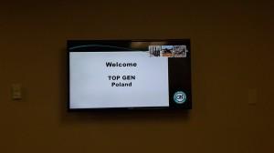 Mile-przywitanie-ekipy-Top-Gen-w-siedzibie-CRI