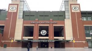 Stadion-druzyny-Packers-z-Green-Bay