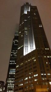 Willis-Tower-w-Chicago